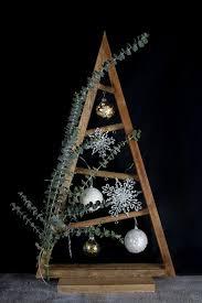 Weihnachtsbaum Deko Selber Basteln Upgradertop