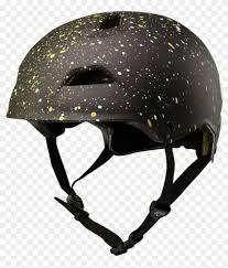 Fox Dirt Bike Helmet Sizing Chart Hd Png Download
