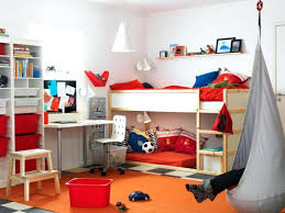 kids bedroom furniture designs. Kids Bedrooms Furniture Design Decorating Cupcakes With Store Bought Frosting I Like The Shelf Bedroom Designs