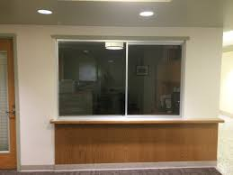 laminated glass single pane and storm windows glass replacement glass walls curtain wall glass replacement room dividers glass shelves