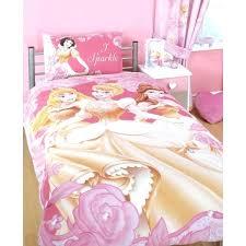 princess belle bedding set princess single bedding set designs disney belle bedding sets