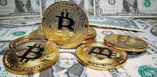 Para çevirisi 1 btc ile usd arasında gerçekleşmektedir. La Cotizacion Precio Y Ultimos Datos Del Bitcoin