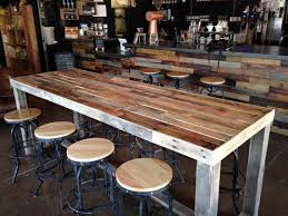 amazing ideas restaurant bar. excellent best 25 bar tables ideas on pinterest height table and within restaurant popular amazing