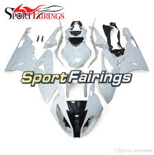 injection fairings for bmw s1000 rr 15 16 2015 2016 abs plastic