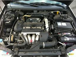 engine diagram for volvo s40i wiring diagram libraries 2000 volvo s80 t6 engine diagram wiring libraryvolvo s40 2000 engine image 191 rh pinthiscars com
