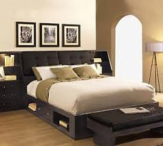 stunning 30 bedroom furniture catalogue 2017 design inspiration
