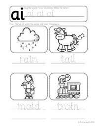 Worksheets are phonics sample lesson, ai phonics practice, fun fonix book 2, jolly phonics words to songs pdf epub ebook, ai decodable word list, set 1 s, letter game word list teacher notes sound, jpwb step 1. Phonics Worksheets Lesson Plan Flashcards Jolly Phonics Ai Lesson Pack