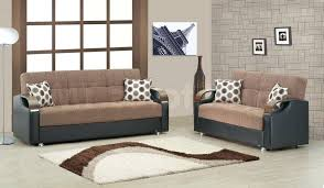 grey walls brown furniture. Grey Walls Brown Couch Living Room Ideas Light Sofa Inside Amazing Awesome With And For On Furniture K