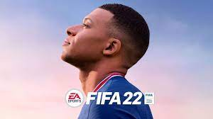 FIFA 22 trailer: First look at gameplay revealed - Dexerto