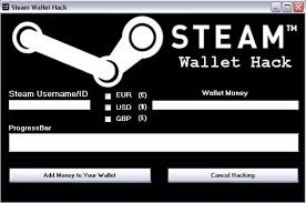 steam wallet no survey best photo steam wallet generator 2016