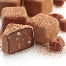 Image result for booja booja truffles