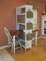 Bookcase Table Coffee Table Bookcase Coffee Table Decoration
