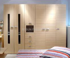 Modern Bedroom Wardrobe Designs Designer Bedroom Wardrobes Decor Home Design Modern Sliding Cool