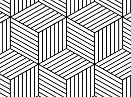 Patterns Interesting Free And Premium Patterns For Designers