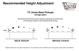 installation and modification assistance tv jones wiring schematics adjustments