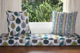 Small Picture Replacement Outdoor Chair Cushions Nz Patio Ideas