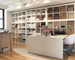 47 best IKEA OFFICE SPACE images on Pinterest Desks Work spaces