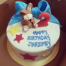 One Year Old Baby 1st Birthday Cake Delcies Healthy Desserts And Cakes