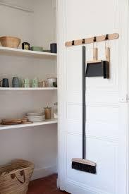 Orion 4 Door Kitchen Pantry 25 Best Ideas About Larder Storage On Pinterest Kitchen Pantry