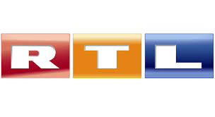 Tv streaming rtl