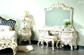 french country office furniture. Country Office Decorating Ideas French Furniture