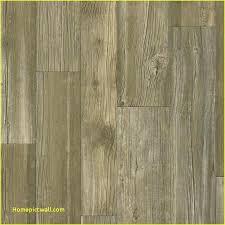 laminate flooring adhesive jobs laminate flooring cutter unique luxury vinyl tile elegant floor adhesive of laminate