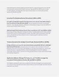Open Office Resume Delectable Inspirierende Lebenslauf Cv Resume Openoffice Template Resume Example