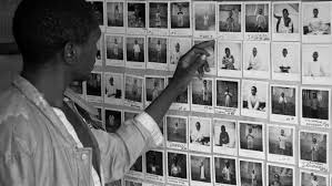 essay on rwanda genocide rwanda genocide essay academic research  the unanswered question attempting to explain the rwandan genocide