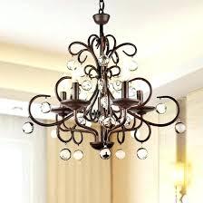 lighting chandeliers outstanding chandelier and pendant lighting by lighting design lighting s westchester ny