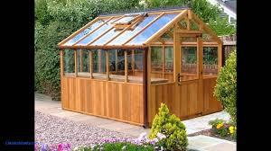 backyard greenhouses best of backyard greenhouses