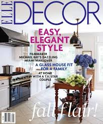 Small Picture Home Design Magazine Home Design Ideas