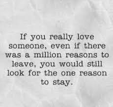 quotes about someone leaving you quotes whicdn com