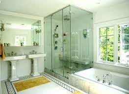bathroom tile ideas traditional hexagon bathroom tile designs floor tile designs bathroom traditional with black glass bathroom tile ideas traditional