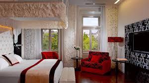 Andrassy Thai Hotel Iberostar Grand Hotel Budapest In Budapest Best Hotel Rates Vossy