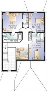 house plan bathroom jack and jill bathroom house plans house plans with jack and jill