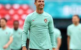 Il gesto di Cristiano Ronaldo costa caro alla Coca Cola