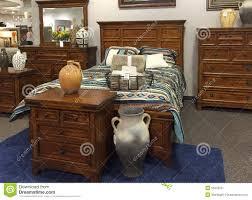 Selling Bedroom Furniture Bedroom Furniture Selling Editorial Photo Image 55425231