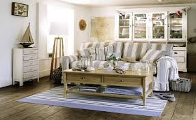 style living room furniture cottage. amazing beach style living room furniture top cottage sofas s