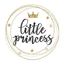 Baby Girl Quotes Best Wishes Quotes Status Messages Sayings