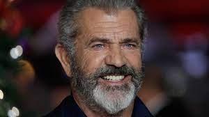 Coronavirus: Mel Gibson was treated in ...