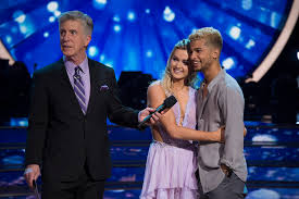 Dancing with the Stars News, Episode Recaps, Spoilers and More ...