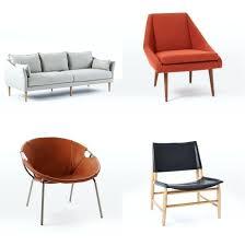 west elm armchair west elm spring sofa and chairs west elm sweep armchair review west elm armchair