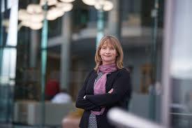 HOME — Monica Haughey, Psychotherapist and Consultant