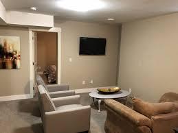 Moderne 2 Schlafzimmer 1 Badezimmer Suite Im Neuen Haus Upper Lonsdale