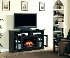 1000 sq ft electric fireplace square feet electric fireplace sq ft electric fireplace electric fireplace that