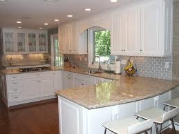 backsplash tile ideas white cabinets f81 all about fancy home design planning with backsplash tile ideas
