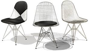 ray eames furniture. chair ray eames furniture