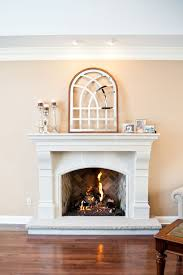 diffe types of fireplaces for your new home