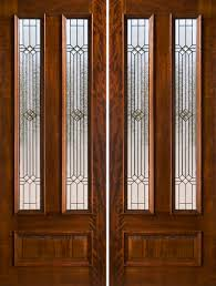 double entry doors with sidelights. Full Size Of Patio:double Entry Doors Sidelights Steel French Glass Hung Complete Revit Town Double With