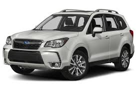 2018 subaru forester xt. brilliant 2018 2018 forester in subaru forester xt o